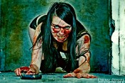 video-game-zombie-9