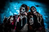 Voodoo Dolls