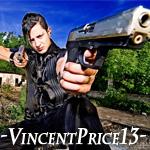 Vincent-Price-13