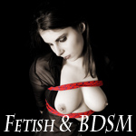 bdsmfetish