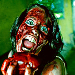 June Zombie