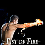 Fist_of_Fire