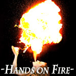 Hands_on_Fire