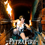PetraFire