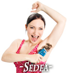 Sedea