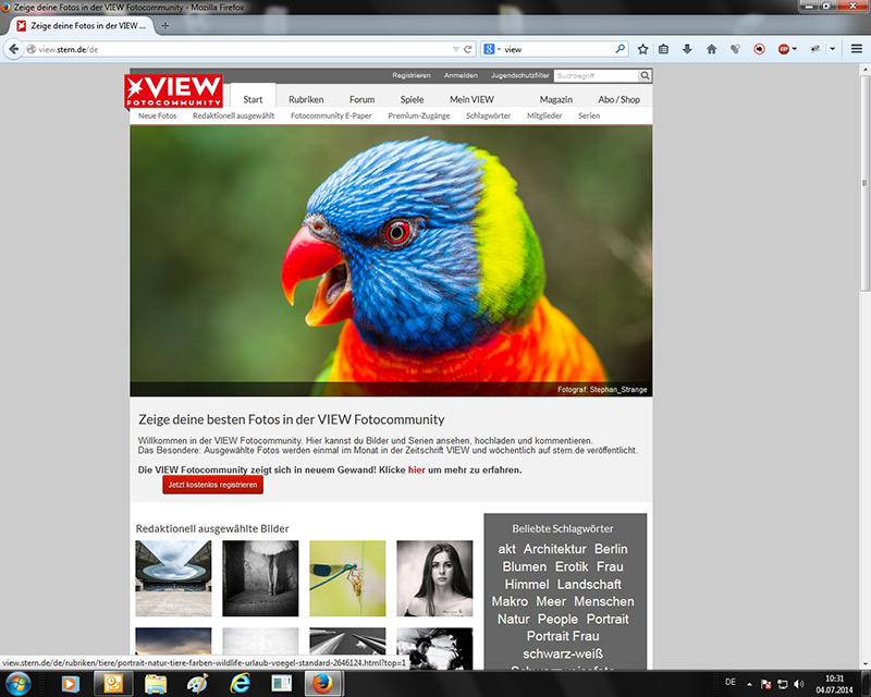 View_Startseite_Kleiner_Schreihals2
